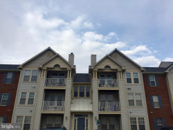 Photo of 702 Orchard Overlook, Unit 301, Odenton, MD 21113 (MLS # 1000161766)