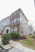 Photo of 14259 A Woven Willow LANE, Unit 89, Centreville, VA 20121 (MLS # 1000161816)