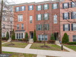 Photo of 2312 Margraf CIRCLE, Woodbridge, VA 22191 (MLS # 1000161818)