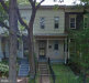 Photo of 10 14th STREET SE, Washington, DC 20003 (MLS # 1000162468)