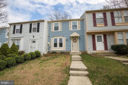 Photo of 1183 White Coral COURT, Arnold, MD 21012 (MLS # 1000162590)