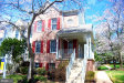 Photo of 15 Steeple COURT, Germantown, MD 20874 (MLS # 1000162824)
