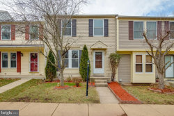 Photo of 14636 Stone Crossing COURT, Centreville, VA 20120 (MLS # 1000162846)