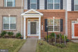 Photo of 9005 Belo Gate DRIVE, Manassas Park, VA 20111 (MLS # 1000162868)