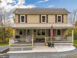 Photo of 11124 Highland School ROAD, Myersville, MD 21773 (MLS # 1000163304)