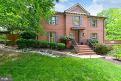 Photo of 1802 24th STREET S, Arlington, VA 22202 (MLS # 1000163425)