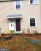 Photo of 20 Q Ridge ROAD, Greenbelt, MD 20770 (MLS # 1000163630)