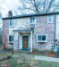 Photo of 18 D Ridge ROAD, Greenbelt, MD 20770 (MLS # 1000163690)
