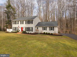 Photo of 3301 Mill Cross COURT, Oakton, VA 22124 (MLS # 1000163700)
