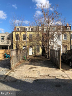Photo of 714 5th STREET NE, Washington, DC 20002 (MLS # 1000163722)