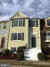 Photo of 13690 Wildflower LANE, Clifton, VA 20124 (MLS # 1000163748)