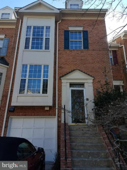 Photo of 68 Silver Moon DRIVE, Silver Spring, MD 20904 (MLS # 1000163810)