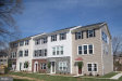 Photo of Bradford ROAD, Silver Spring, MD 20906 (MLS # 1000163876)