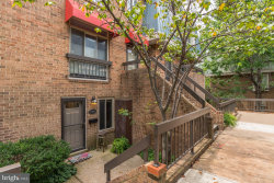 Photo of 1743 Hayes STREET S, Unit A, Arlington, VA 22202 (MLS # 1000163955)