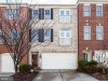 Photo of 8353 Millom COURT, Lorton, VA 22079 (MLS # 1000164190)