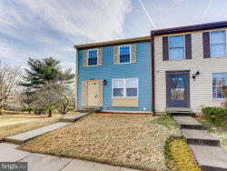Photo of 7627 Nutwood COURT, Rockville, MD 20855 (MLS # 1000164196)