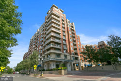 Photo of 3650 S Glebe ROAD, Unit 439, Arlington, VA 22202 (MLS # 1000164219)