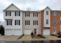 Photo of 235 Braxton WAY, Edgewater, MD 21037 (MLS # 1000164668)