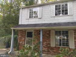 Photo of 439 Blossom Tree COURT, Annapolis, MD 21409 (MLS # 1000164880)