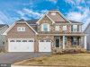 Photo of 509 Potomac View PARKWAY, Brunswick, MD 21716 (MLS # 1000165036)