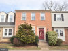 Photo of 2937 Cashel LANE, Vienna, VA 22181 (MLS # 1000165072)