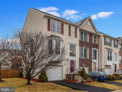 Photo of 132 Harpers WAY, Frederick, MD 21702 (MLS # 1000165146)