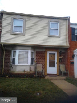 Photo of 10107 Irongate WAY, Manassas, VA 20109 (MLS # 1000165298)