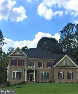Photo of 12245 Clifton Point ROAD, Clifton, VA 20124 (MLS # 1000165300)