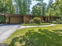 Photo of 749 Watersville ROAD W, Mount Airy, MD 21771 (MLS # 1000165391)