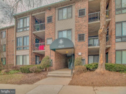 Photo of 13211 Chalet PLACE, Unit 4-102, Germantown, MD 20874 (MLS # 1000165830)