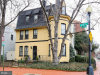Photo of 801 25th STREET NW, Washington, DC 20037 (MLS # 1000165928)