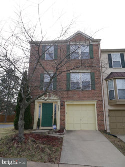 Photo of 14247 Glade Spring DRIVE, Centreville, VA 20121 (MLS # 1000166026)