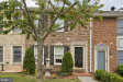 Photo of 2656 Daniel TERRACE, Winchester, VA 22601 (MLS # 1000166055)
