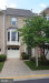 Photo of 2109 Chippewa PLACE, Silver Spring, MD 20906 (MLS # 1000166178)