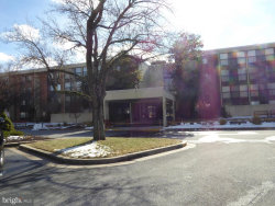 Photo of 2921 319 Leisure World BOULEVARD N, Unit 1-319, Silver Spring, MD 20906 (MLS # 1000166224)