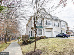 Photo of 235 Winter Walk DRIVE, Gaithersburg, MD 20878 (MLS # 1000166248)