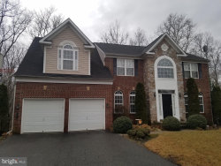 Photo of 2102 Saint Georges WAY, Bowie, MD 20721 (MLS # 1000166336)