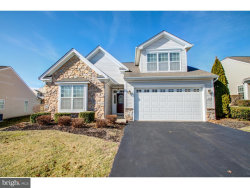 Photo of 3437 Turnberry COURT, Garnet Valley, PA 19061 (MLS # 1000166390)
