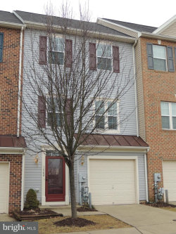 Photo of 1904 Reading COURT, Mount Airy, MD 21771 (MLS # 1000166480)