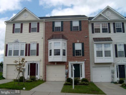 Photo of 5852 Tami TERRACE, Frederick, MD 21703 (MLS # 1000166558)