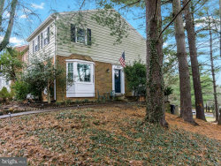 Photo of 5000 Head COURT, Fairfax, VA 22032 (MLS # 1000166660)