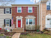 Photo of 14544 Creek Branch COURT, Centreville, VA 20120 (MLS # 1000166664)