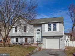 Photo of 14 Ironmaster DRIVE, Thurmont, MD 21788 (MLS # 1000166714)