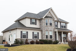 Photo of 6000 Bayberry AVENUE, Manheim, PA 17545 (MLS # 1000166824)