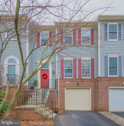 Photo of 13038 Quartz LANE, Clifton, VA 20124 (MLS # 1000167056)