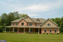 Photo of 15714 St. Anthony's ROAD, Thurmont, MD 21788 (MLS # 1000167214)