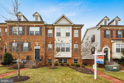 Photo of 13520 Tivoli Lake BOULEVARD, Silver Spring, MD 20906 (MLS # 1000167252)