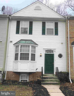 Photo of 13106 Silver Maple COURT, Bowie, MD 20715 (MLS # 1000167454)