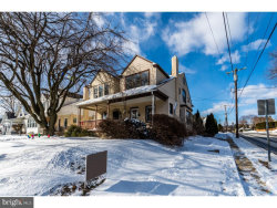 Photo of 300 Powell ROAD, Springfield, PA 19064 (MLS # 1000167498)