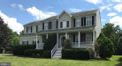 Photo of 217 Three Creeks DRIVE, Centreville, MD 21617 (MLS # 1000167694)